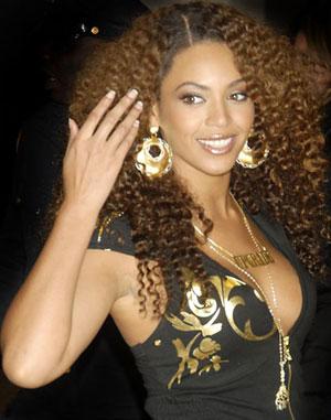 Stupendous Hair Type Curly Hair Hairstyle Blog Short Hairstyles Gunalazisus