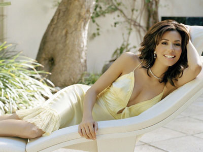 eva longoria wedding pictures. Eva Longoria wedding plans