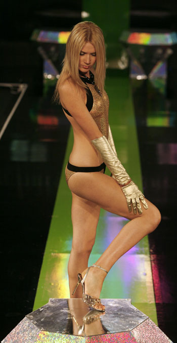 brother-africa-jennifer-lien-nude-images-nude-find-women