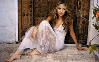 Cheap online clothing stores. Sarah jessica parker clothing store