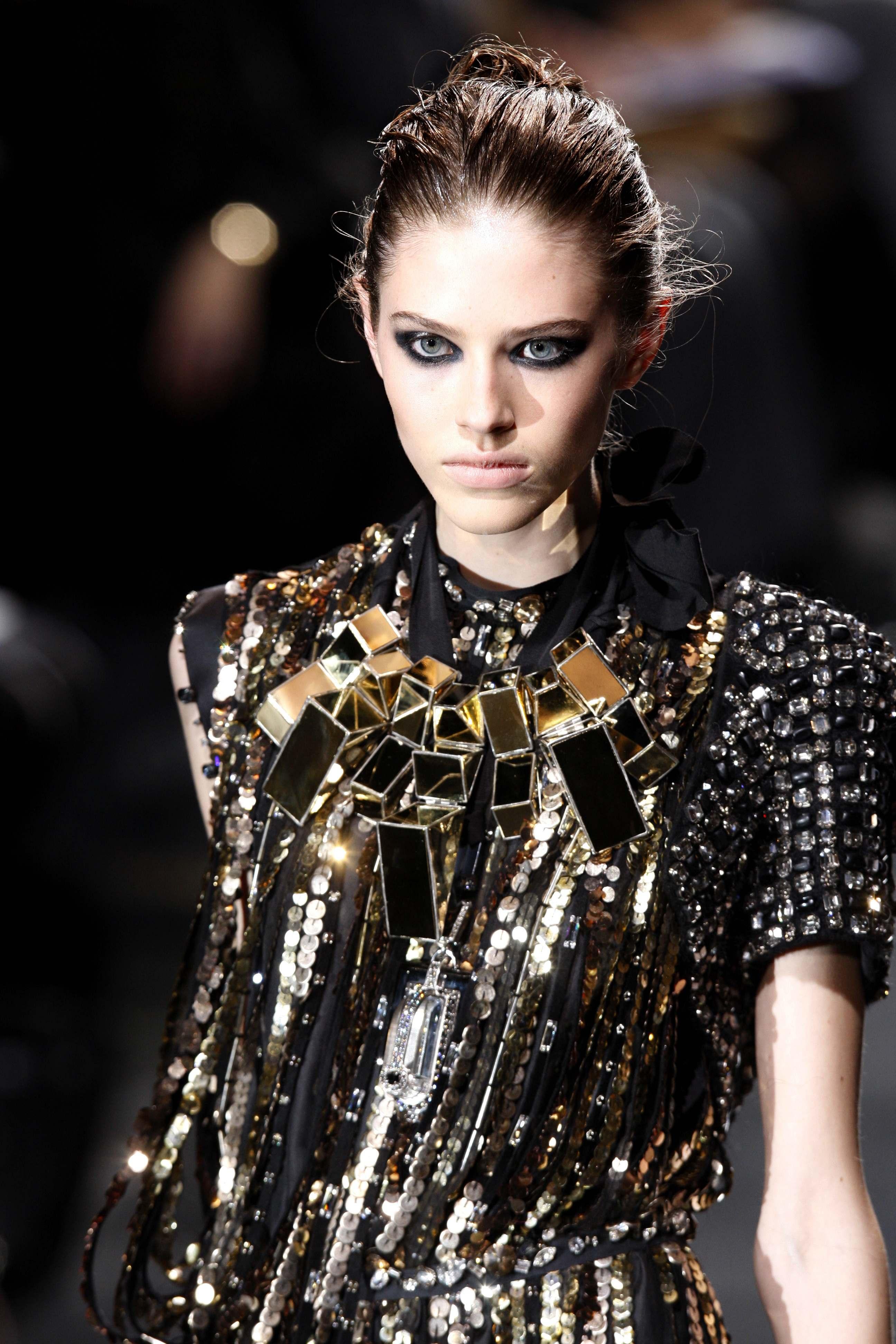 Fashions For Women : Fashion For Big Women 2 Fashion For Big Women