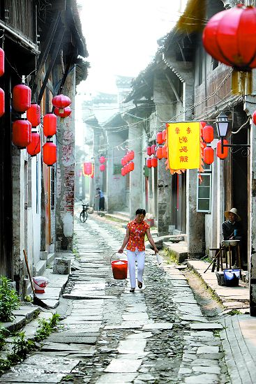 anqing buddhist personals The taiping rebellion began in the southern province of guangxi when local officials launched  capturing anqing on  when they plundered buddhist .
