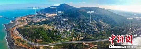 Pingtan to hold cross-Straits house design contest