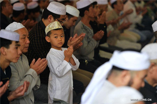 pingliang muslim Explore píngliáng holidays and discover the best time and places to visit | a booming, midsized chinese city, píngliáng (平凉) is a logical base for visits to the nearby holy mountain of kōngtóng shān, which, according to taoist legend, is where the yellow emperor came to meet the avatar guangchengzi.