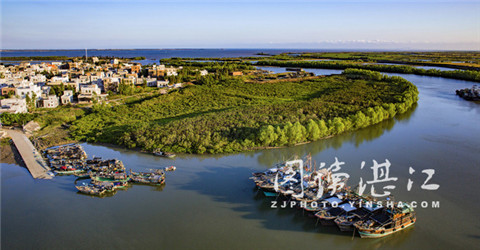 zhanjiang dating site Zhanjiang, where the ancient  according to document dating from the han dynasty  they are the erqiao village and nearby han dynasty tombs site in xuwen, .