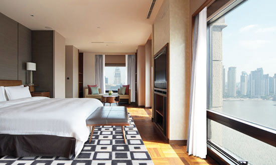 Boutique hotels to enjoy more fame and popularity for Best boutique hotel operators