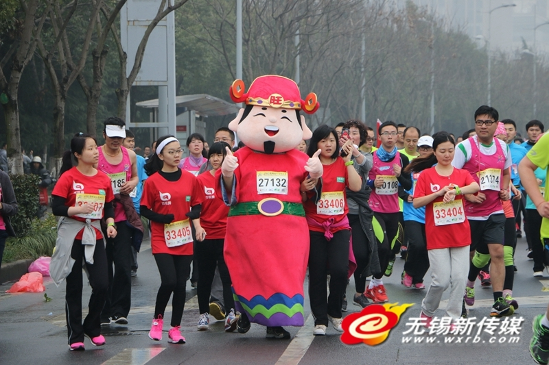 http://www.chinadaily.com.cn/m/jiangsu/wuxi/attachement/jpg/site1/20150318/286ed488c7d21673543441.jpg