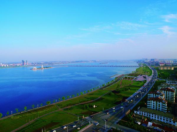 Linyi shandong china