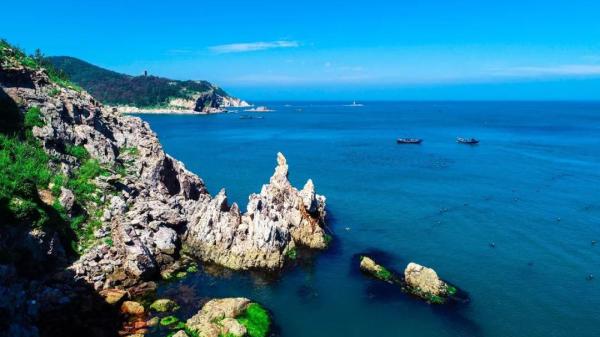 Yantai ranks third among China's happiest cities