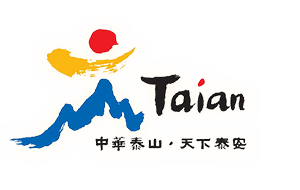 Huawei Cloud Stack Online settles in Tai'an - Taian