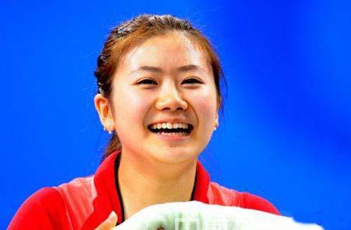 japan s fukuhara smiles despite defeat