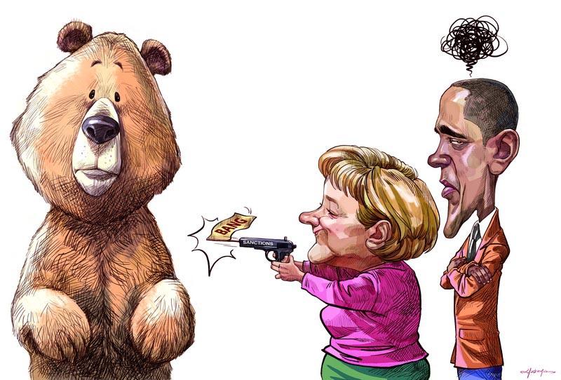 www.chinadaily.com.cn/opinion/cartoon/img/attachement/jpg/site1/20140505/0013729e4ad914d123d301.jpg