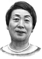 A true friend of China