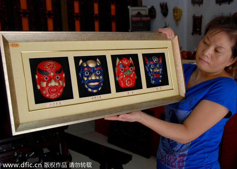 taboos in china Chinese taboos are things you should never do going against of these taboos in  china can brign you bad luck check out the top 8 chinese cultural taboos.