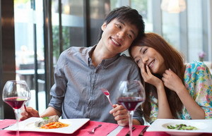dating in china expat The first and the best free dating site for expats in united kingdom (uk) find and meet other expats in united kingdom (uk) register for free now.
