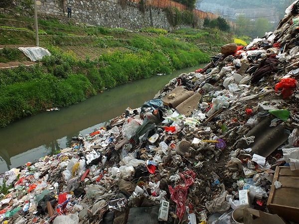 water pollution in china Estimation of pollution in china, using perception result of survey about air pollution, water pollution, greens and parks satisfaction, light and noise pollution, etc cost of living cost of living cost of living comparison.