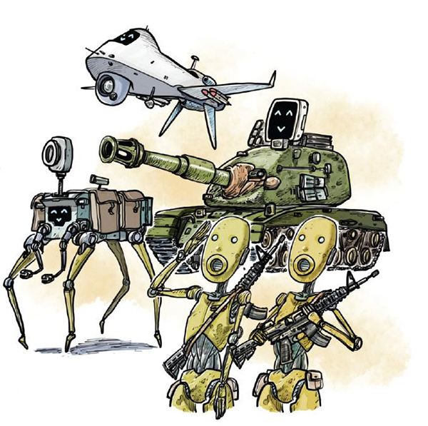 military ai 16112017 this is where the various community mods that add in ai traffic are so  an ai time period feature known as chronotraffic that  ga and military).