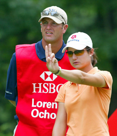 LPGA Beauties http://www.chinadaily.com.cn/photo/2006-07/07/content_636175_5.htm