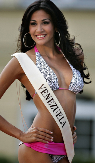 Thread of Federica Guzman - (Beach Beauty at Miss World 2006) Xin_4209030722581532274318