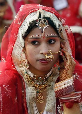 Kostenlose top-dating-sites in indien