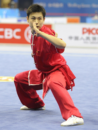 asian games china 2010