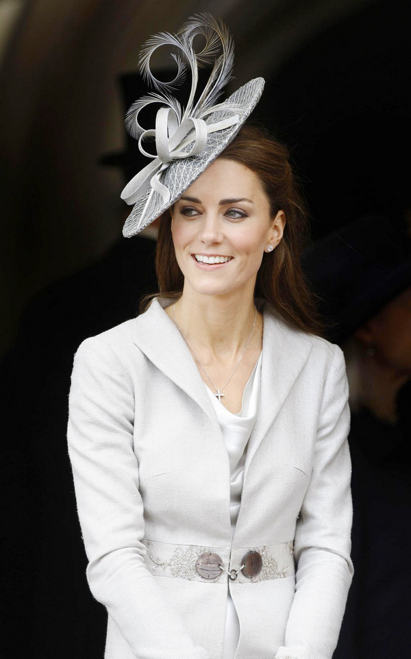 Image Result For Princess Kate And