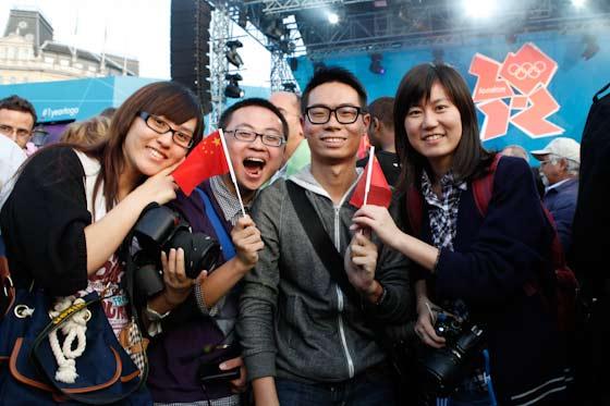 http://www.chinadaily.com.cn/photo/images/attachement/jpg/site1/20110728/f04da2db14840f9aef660b.jpg