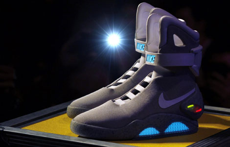 Buy nike mag 10   up to 36% Discounts 26d8b8567