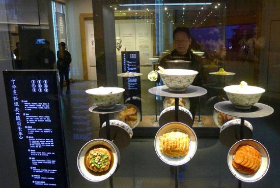 5 Museum Kuliner Paling Unik [ www.BlogApaAja.com ]