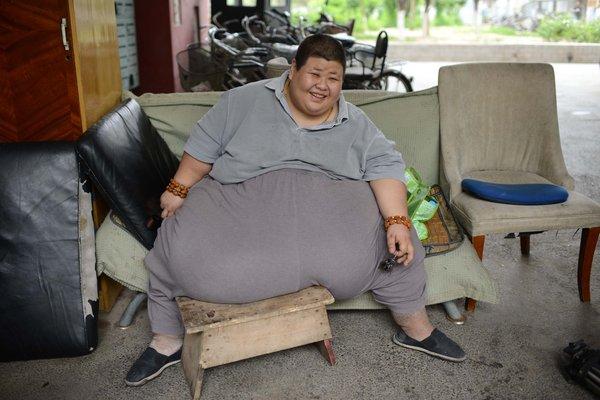 Come perderà il peso in palestra
