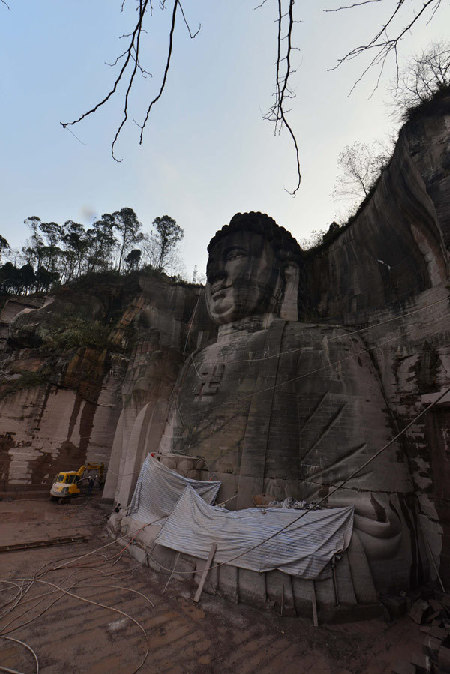 stone mountain buddhist dating site Lots of people know about mount rushmore and its massive carving of three important us presidents, but how much do you know about stone mountain.