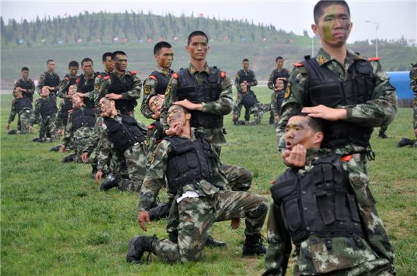 US prepares military drill in W. Ukraine for mid-September — RT News