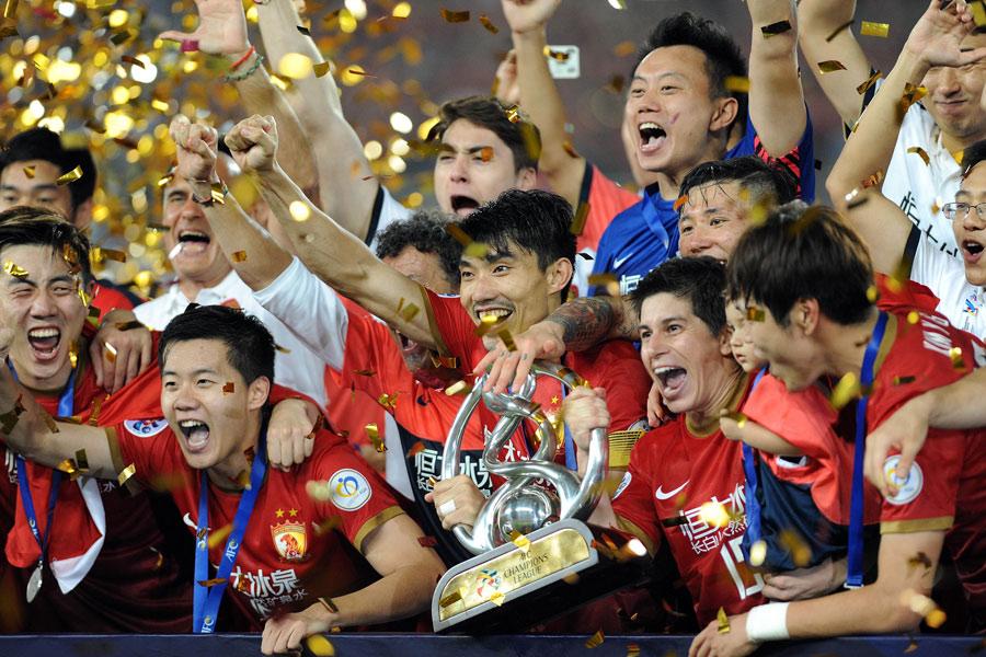 Low threat china asian sports guangzhou