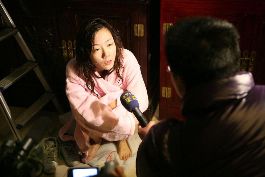 beijing-student-nude