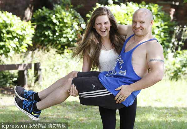 Hot enough dating site-in-Coromandel