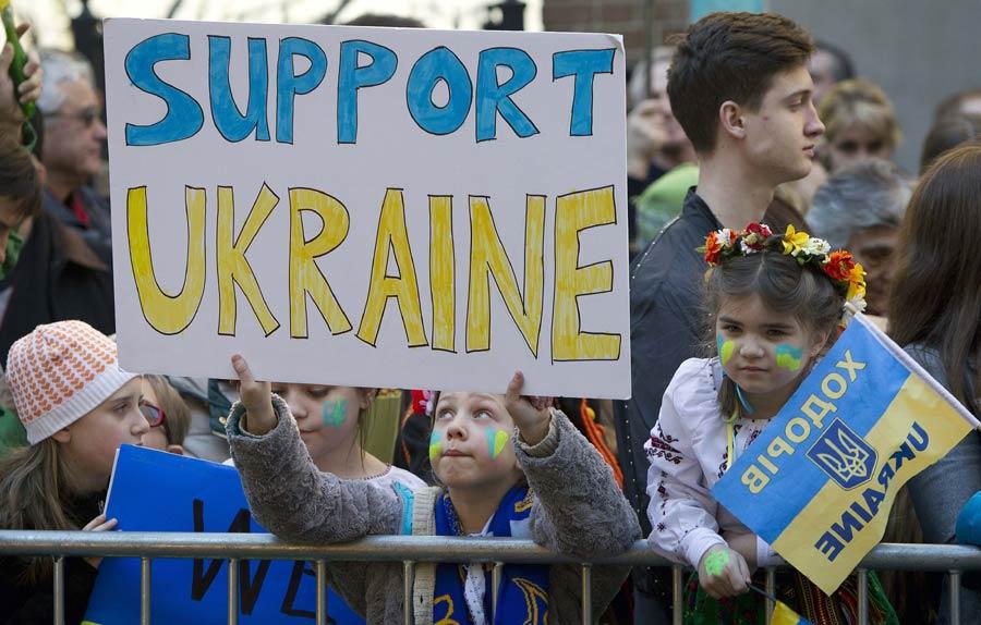 10-10-710 how to call to ukraine