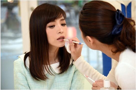 日本美容仪好在哪儿 美容达人亲试告诉你