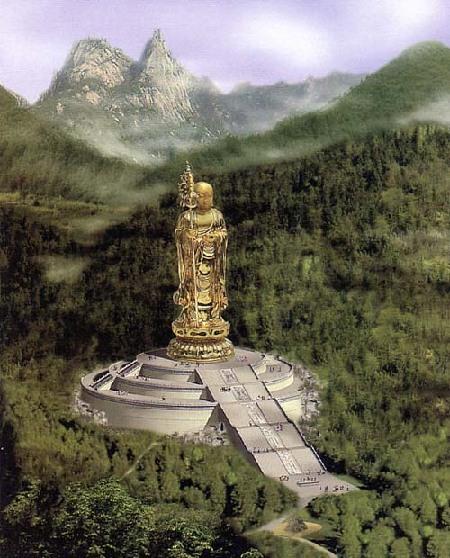 essays on buddhist meditation