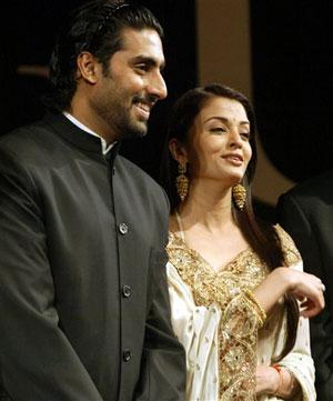 Indian Movie Stars