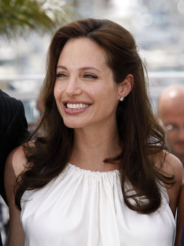 Angelina High picture 9