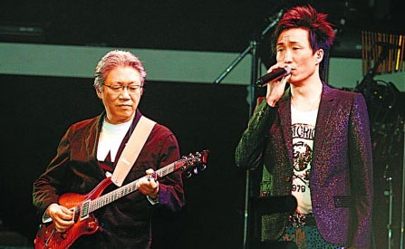 http://www.chinadaily.com.cn/showbiz/images/attachement/jpg/site1/20080805/000d6065c51b0a01ed3128.jpg