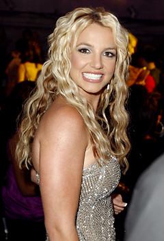 Britney Spears Sex Symbol 45
