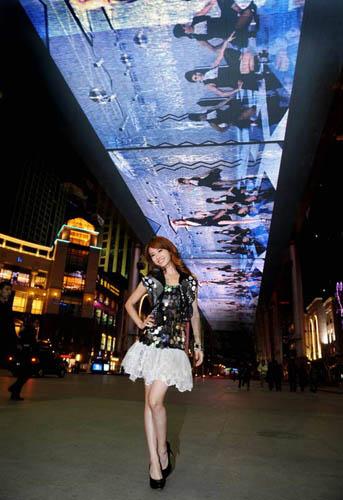 http://www.chinadaily.com.cn/showbiz/images/attachement/jpg/site1/20090310/0023ae606f170b204ba925.jpg