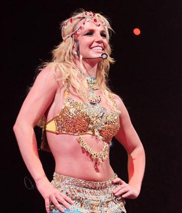 adnan ghalib britney spears. Britney ex-boyfriend Adnan
