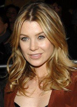Grey S Anatomy Actress Pregnant 61
