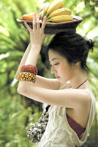 http://www.chinadaily.com.cn/showbiz/images/attachement/jpg/site1/20090603/0023ae606f170b90323b2f.jpg