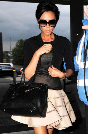 34ddd breast implants pictures victoria beckham has reportedly had a