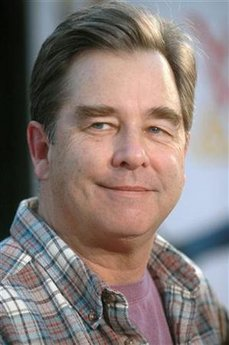 beau bridges wikipedia