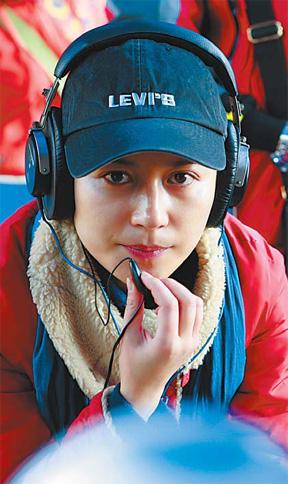 [2009] Ái Hữu Nhân Sinh | Eternal Beloved | yufeihong , Duan Yihong 0023ae987cec0bfd7bd708
