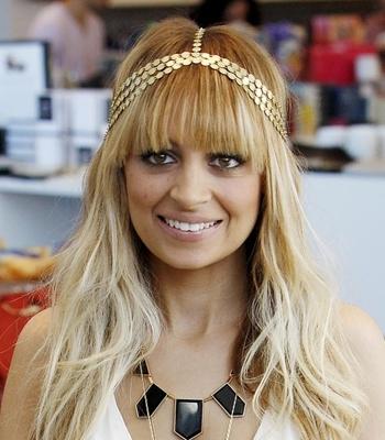 christina aguilera hair colors. for this dark hair colour,